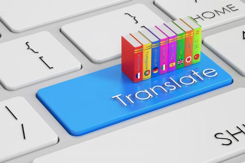 BLC - Translate Button-min