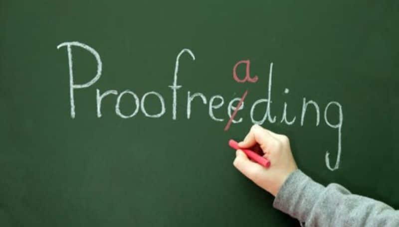 proofreading-chalk-board-min