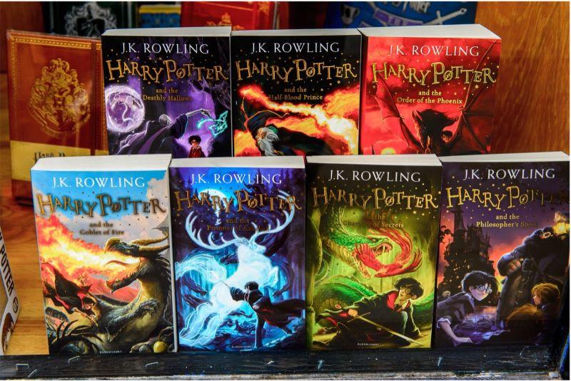 proofreading-harry-potter-books-min