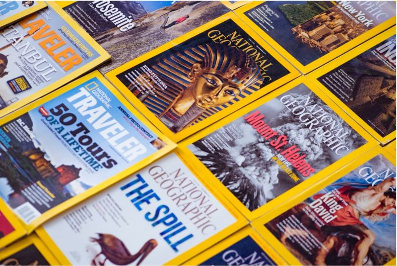 proofreading-national-geo-magazines-min