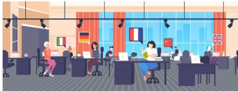 translation-services-animation-office-flag-popups-min