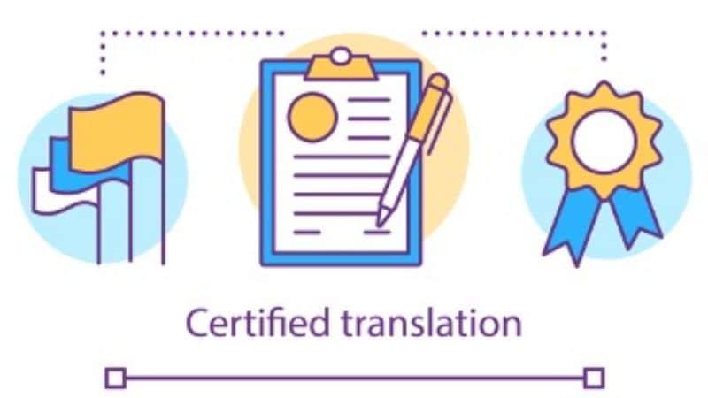 translation-services-certified-translation-animation-min