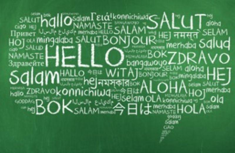 translation-services-chalk-speech-bubble-min