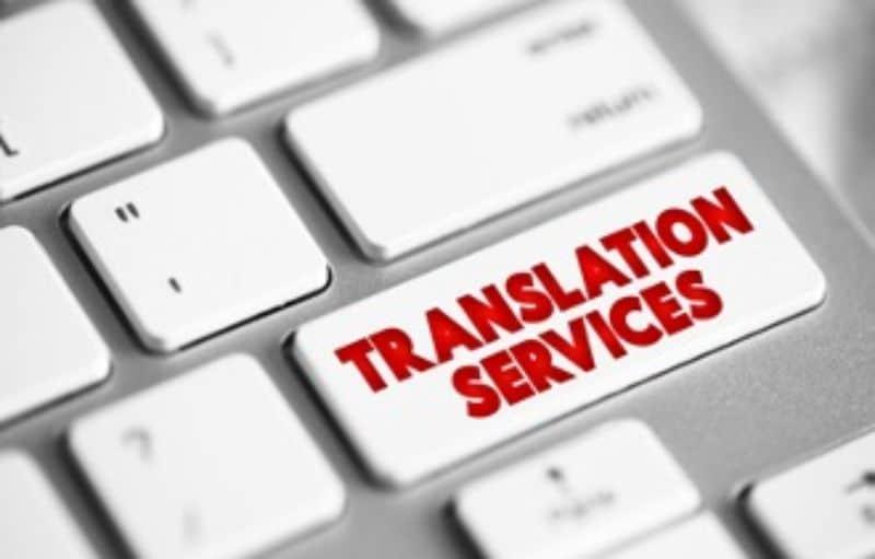 translation-services-computer-button-min