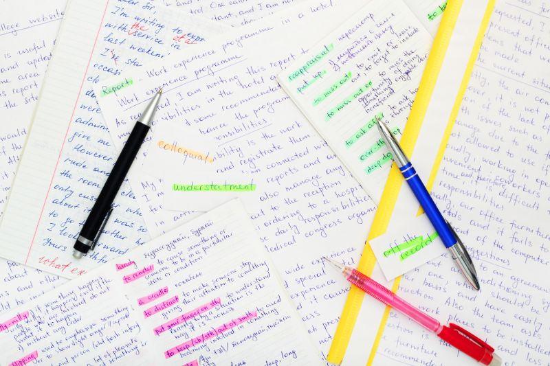 BLC - Editing workload-min